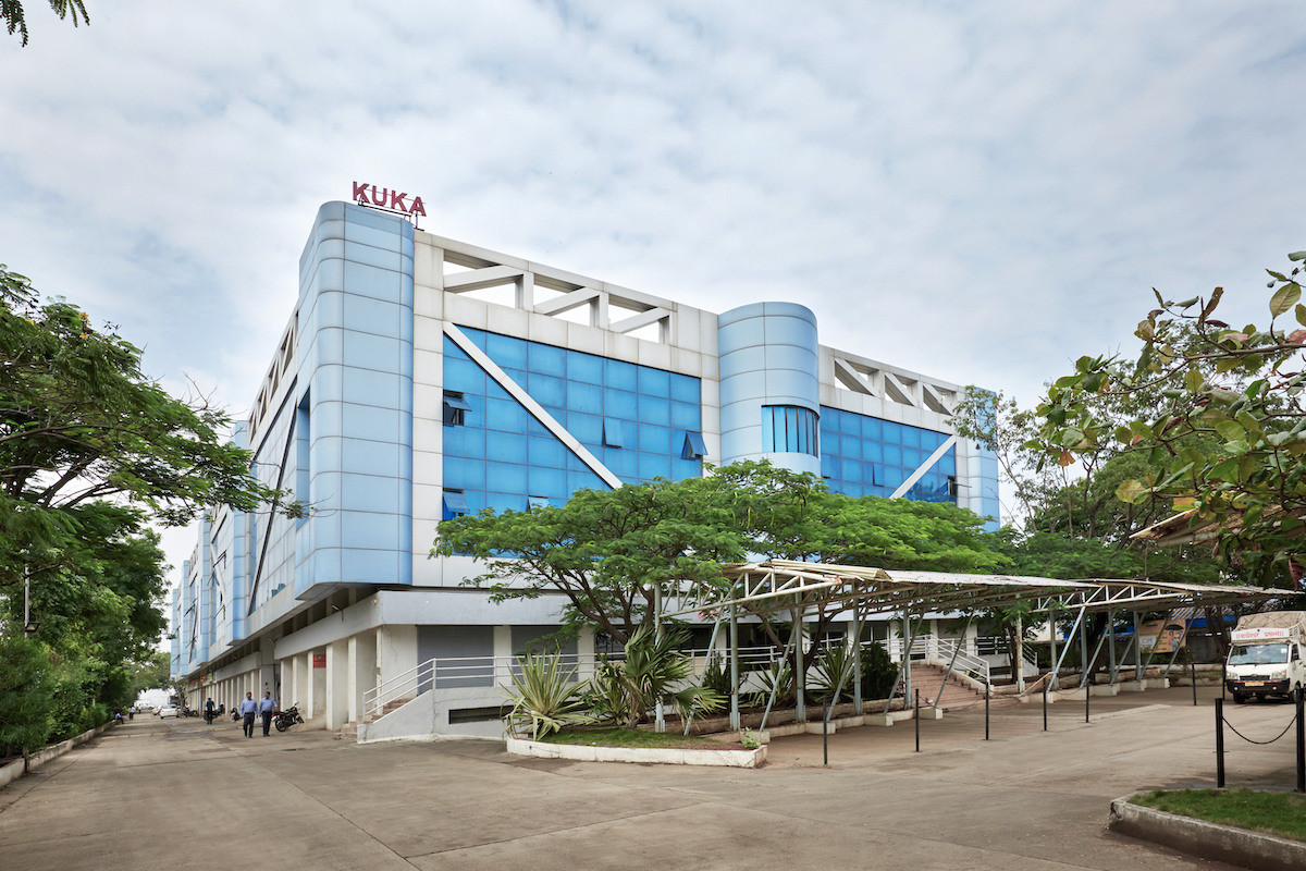 0_Pune Trade Center_gallery