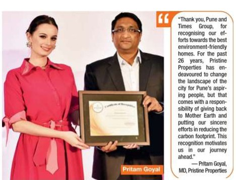 Pune Times 9Mar17