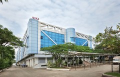 Pune Trade Center_gallery_1